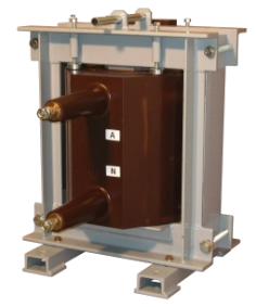 Phase Protection and Power Transformer